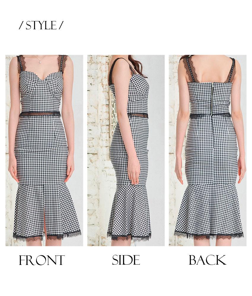 rinfarre|韓国ドレス通販