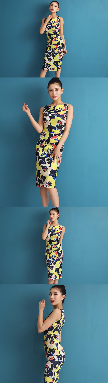 rinfarre 韓国ドレス通販